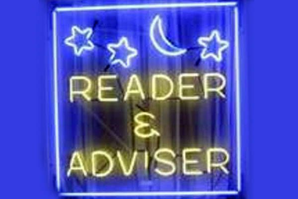 Check Out A Real Psychic Reading Website At http://www.psychicreadingsline.com/  We are a psychic reading and spell casting reviews website and we had found that realspellcasting.com is by far the best spell casting website.  If you would like to get a real spell casting then just go to http://www.realspellcasting.com
