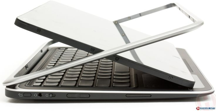 Dell XPS convertible - Google Search