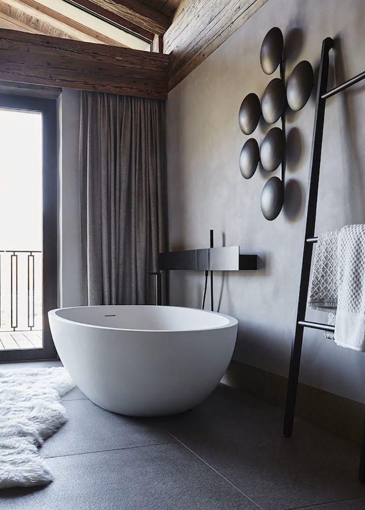 31 besten Inspiration Tiles Bilder auf Pinterest Gärten - arte m badezimmer
