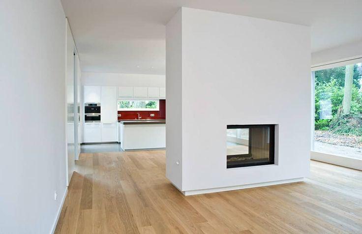 die besten 25 minimalistische wohnzimmer ideen auf. Black Bedroom Furniture Sets. Home Design Ideas