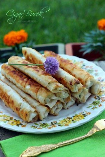1000 idées sur le thème Cuisine Albanaise sur Pinterest   Recettes ...