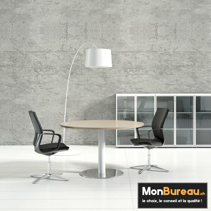 14 best Impuls Bureau de direction MonBureauch images on