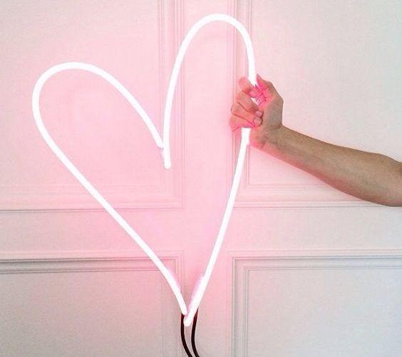 artculture_la-st-valentin-ds-le-monde