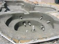 Build Your Own Pool   How I Built My Own Swimming Pool   How To Build Your Own…