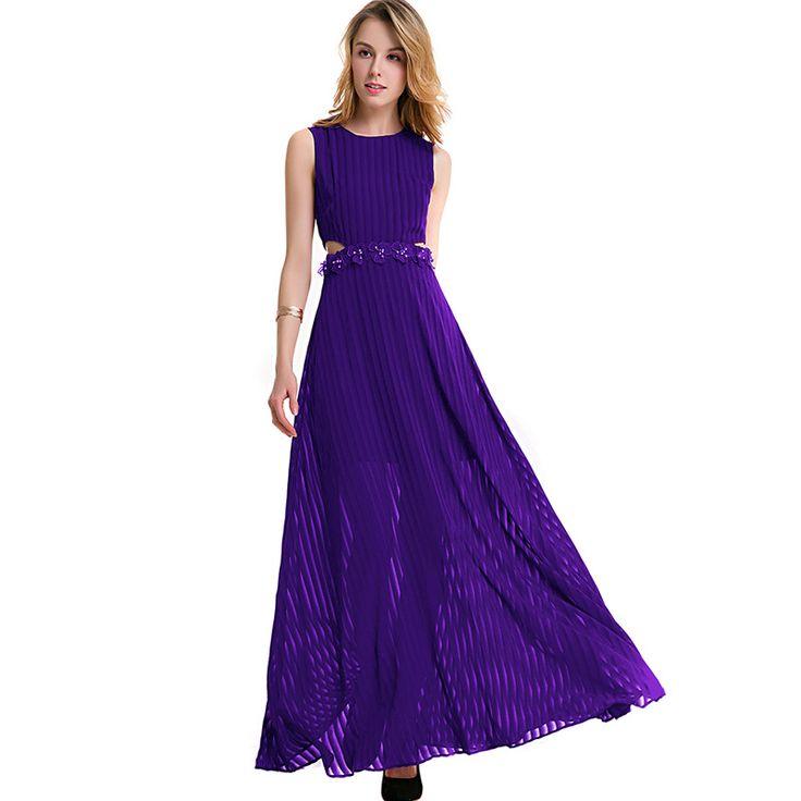 186 mejores imágenes de 2017 New Style Prom dress en Pinterest ...
