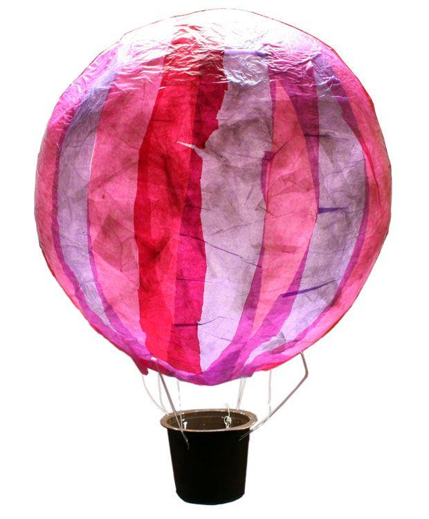 Ballonlaterne von Dina (8)
