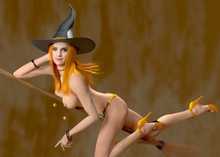Think, Sexy naked halloween costums amusing opinion