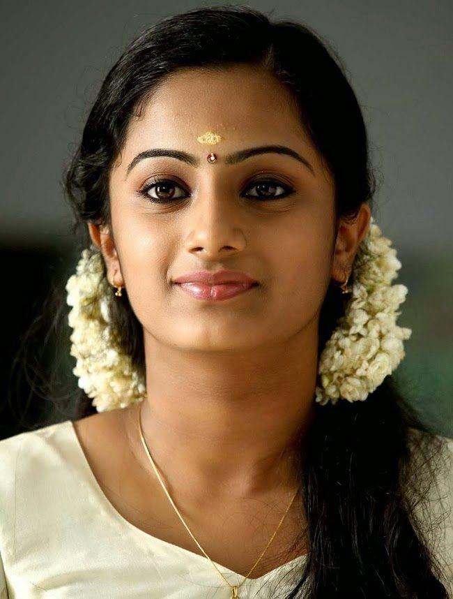 Namitha Pramod Malayalam,tamil Movie Actress Images, Pictures