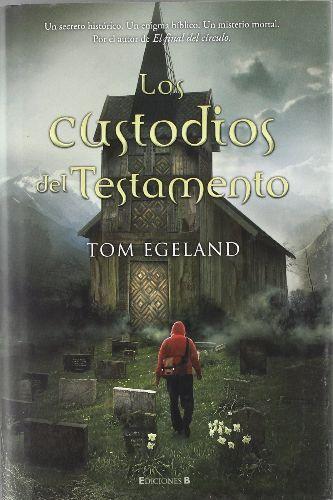 Descargar Libro La Historia Secreta De Los Jesuitas Download