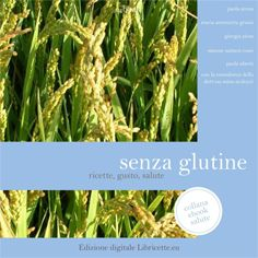 ebook-senza-glutine