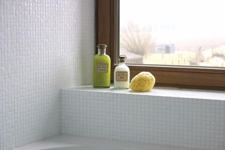 Best Sdb Images On Pinterest Bathroom Bathroom Furniture And - K r o carrelage