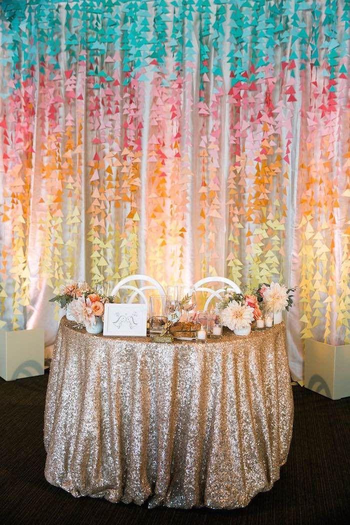 romantic-wedding-ideas-3-11112015-km