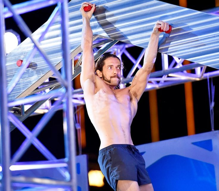 American Ninja Warrior crowned its first champion in seven seasons and about 3,500 contestants on Sept. 14 | Ninja Warrior | | American Ninja Warrior | | Ninja Warrior Competitions | #NinjaWarrior #AmericanNinjaWarrior
