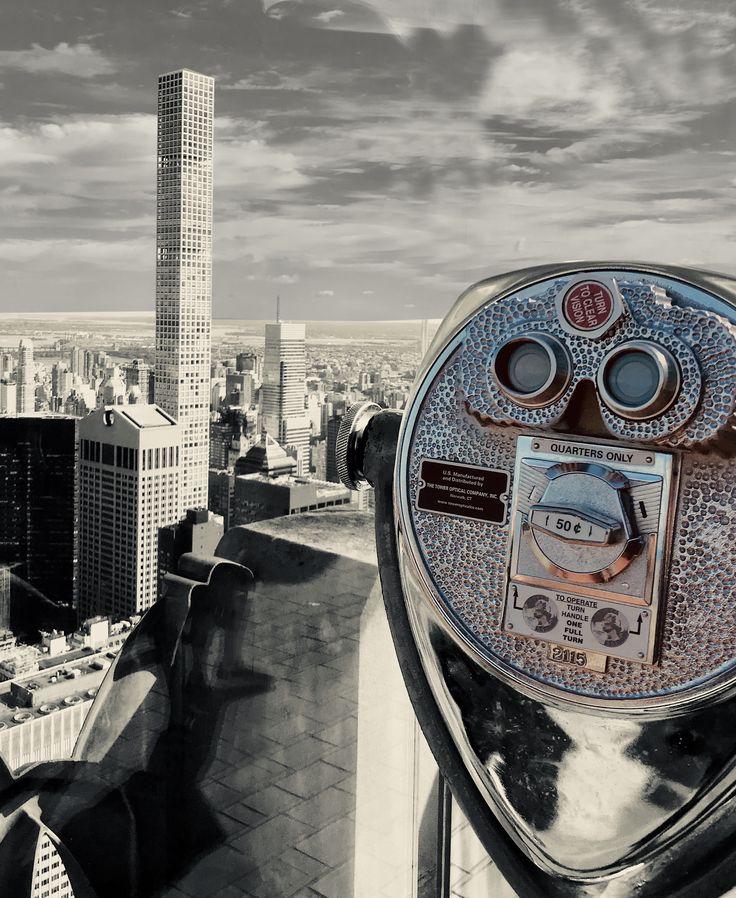 living (colors) in america #nyc #newyork #newyorker #newyorkcity #manhatten