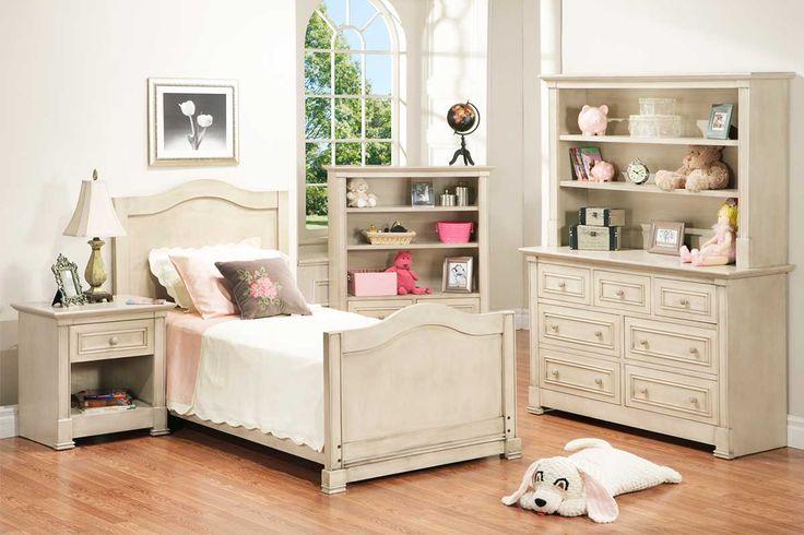 Jacob & Shawna Children's Furniture Set & Bedroom Furniture for Children