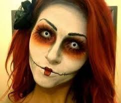Resultado de imagem para maquiagem vampiro infantil