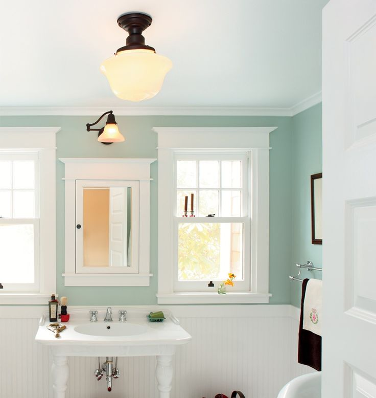 109 best Aqua Inspiration images on Pinterest | Home, Live and Colors