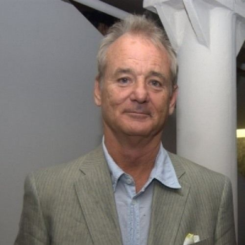 Bill Murray - biography, net worth, quotes, wiki, assets, cars ...