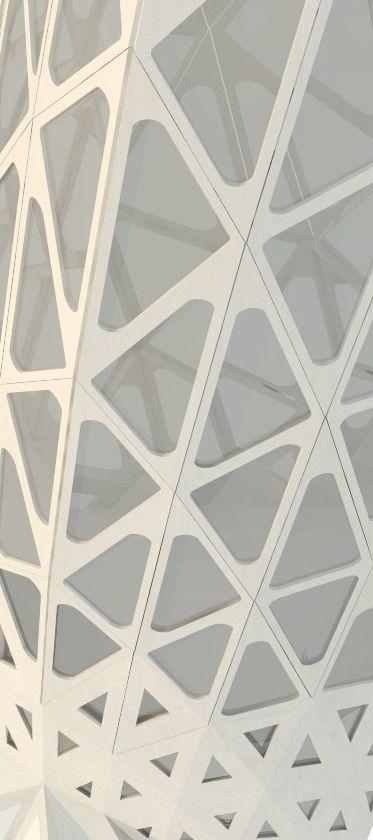 pinterest.com/fra411 #architecture #detail - Facade
