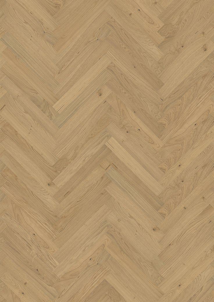 25 Best Ideas About Wood Floor Texture On Pinterest