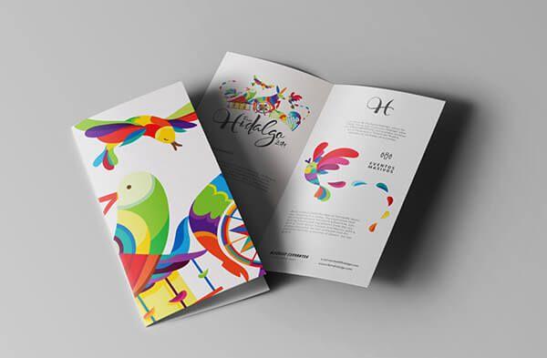 colorful branding7