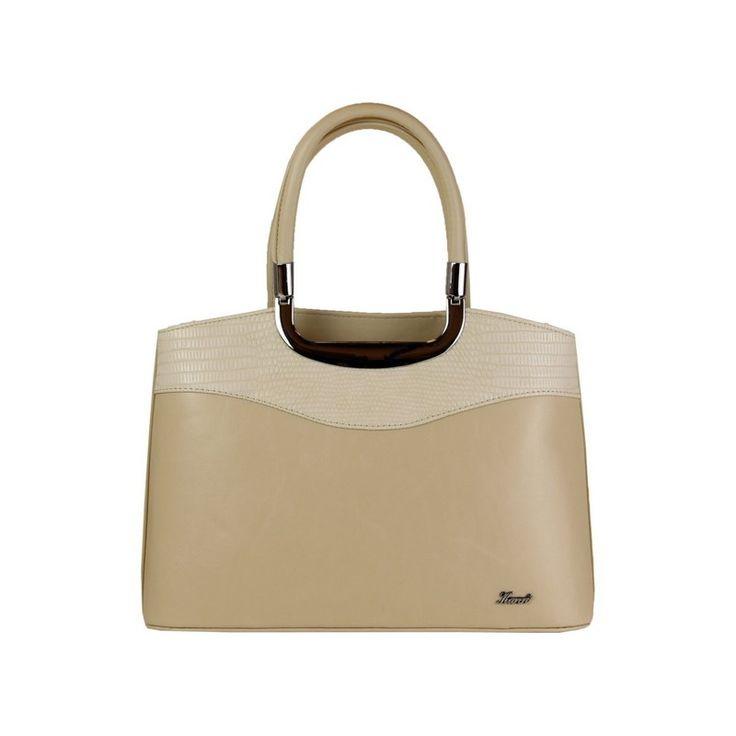 Karen női táska - KAREN - Táska webáruház - bőrönd, hátizsák, iskolatáska, laptoptáska