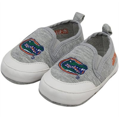 best sneakers a1ffa 3eb75 8 best florida gators images on Pinterest   Florida gators, Bait and Florida  gators football