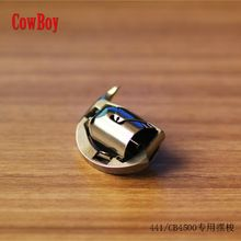 Промышленные Швейные Машины PartsShuttle 441 модели трансфер производители прямой CowBoyCB4500 качели/до аэропорта(China)