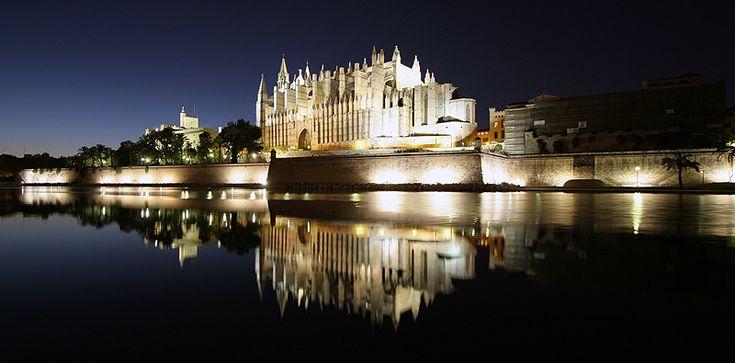 catedralpalmamallorca.jpg (800×395)