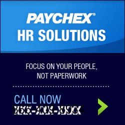 Call Now: 866-409-8934 #Dialadeal http://www.planetgoldilocks.com/Blog/business for #Business -Call 866-409-8934  #businesses trust #Paychex One month of payroll processing free #Free customized payroll quote-submission methods for ease of use including phone, fax, or online    #Payroll Tax Admin  #HealthInsurance   +