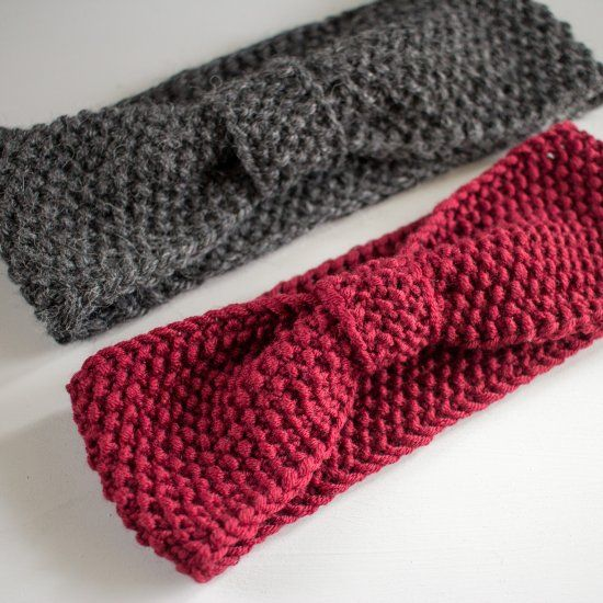 Knitting Vs Crocheting Which Is Easier : Ideas about moss stitch on pinterest crocheting