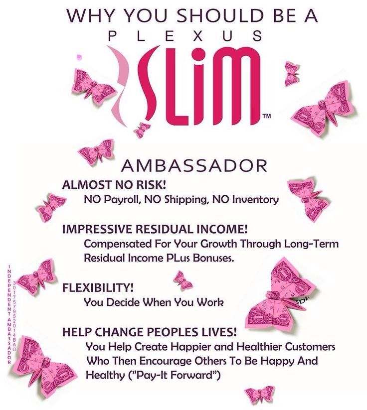 "Team-building tantalizer: if you have been thinking about things like: ""I could use a couple extra bucks."" OR ""Man, that Plexus thing looks like a great opportunity."" OR ""I've been getting ready to DO this Pink thing with Tania."" I have an incentive for you. Join my team in June with a welcome package and I'll send you your choice of one of three things: personalized business cards, Plexus pamphlets or a Plexus t-shirt.  Soooo, you've got 29 days left to mull it over. ‪#‎"