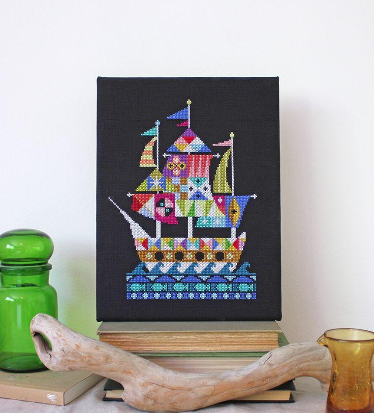 voyage.png (867×960)