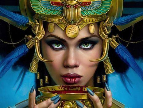 women-fantasy_00303145 (540 pieces)