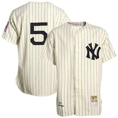 yankees jersey, vintage players | JERSEY,MLB JERSEY, NHL JERSEY ,NBA JERSEY ,NCAA JERSEY ,SOCCER JERSEY ...