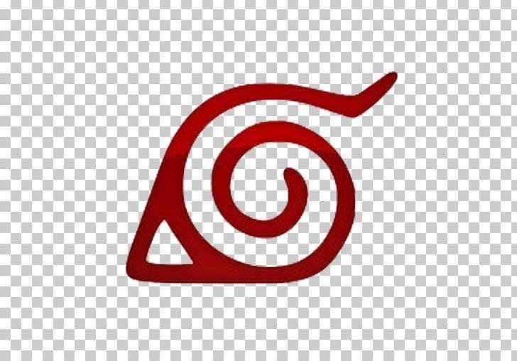 Dream League Soccer Logo Sasuke Uchiha Naruto Png Akatsuki Anime Area Boruto Naruto Next Generations Boruto Naruto The Movie Sasuke Uchiha Naruto Logos