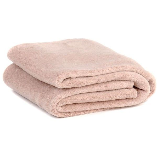 Tan Oversized Throw Blanket ($15) ❤ liked on Polyvore featuring home, bed & bath, bedding, blankets, fillers, decor, accessories, oversized bedding, plush blanket and oversized throw