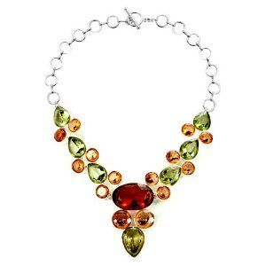Pugster Chunky Bubble Peridot Green Topaz Yellow Bib Statement Water Drop Necklace Fashion Jewelry For Women  http://electmejewellery.com/jewelry/pugster-chunky-bubble-peridot-green-topaz-yellow-bib-statement-water-drop-necklace-fashion-jewelry-for-women-ca/