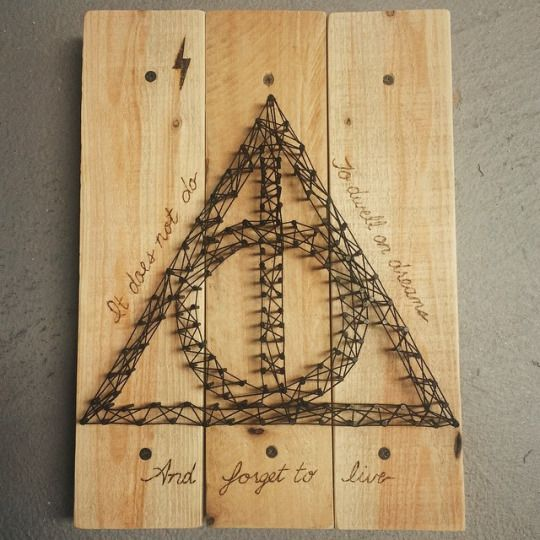 25 best ideas about unfinished wood on pinterest With kitchen cabinets lowes with harry potter canvas wall art