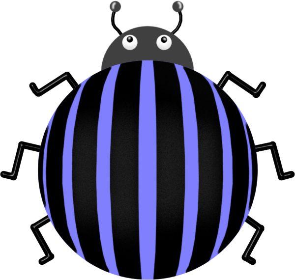 71 best clip art ladybug images on pinterest ladybugs clip art rh pinterest com