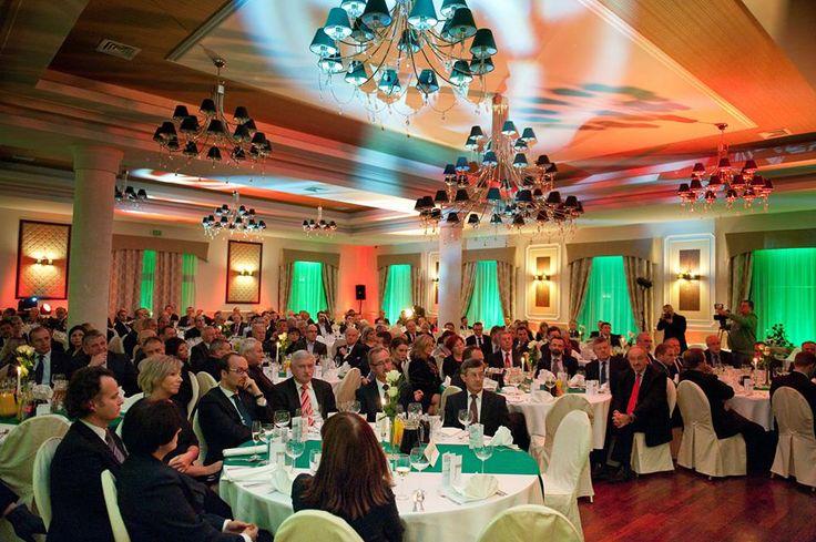 Hotel Focus Centrum Konferencyjne, Lublin http://www.konferencje.pl/obiekty/obiekt-art,20621,hotel-focus-centrum-konferencyjne,13,1,trzygwiazdkowy-hotel-w-lublinie-doskonaly-na-konferencje.html #konferencjelublin, #salekonferencyjnelublin, #conferenceslublin, #conferencevenuespoland