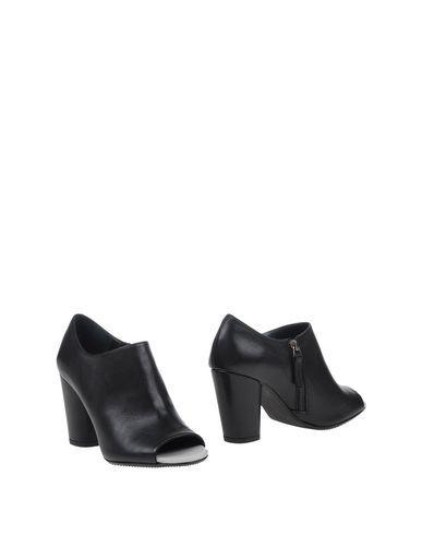 AUDLEY Botines mujer- http://www.siboom.es/calzado-de-mujer-zapatos-de-encaje-tacon15cm_ofertas.html  