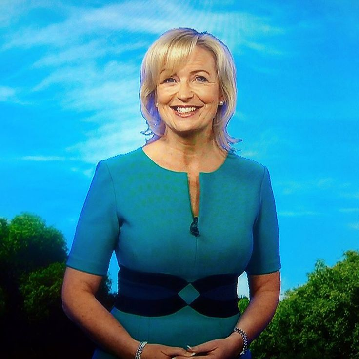 77 best images about carol kirkwood on pinterest radios for The kirkwood