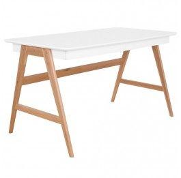 Torsby Writing Desk - Scandinavian Furniture