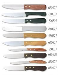 Steak Knives | Walco Foodservice Products
