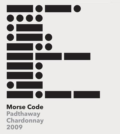 11 best Morse Code images on Pinterest Morse code, Make art and - sample morse code chart