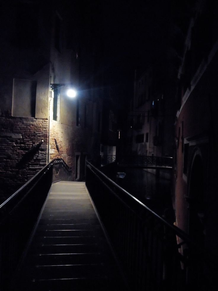 Venise, quartier Cannaregio
