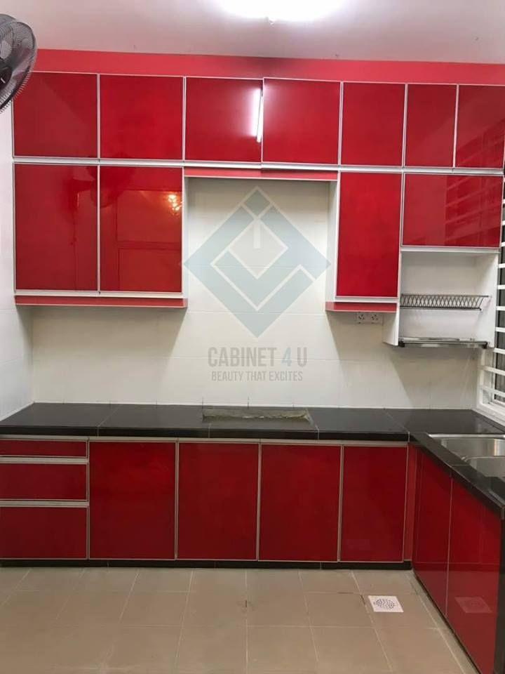 Kitchen Cabinet 3g Material Kitchen Cabinets Kitchen Designs Layout Kitchen Utensils Store
