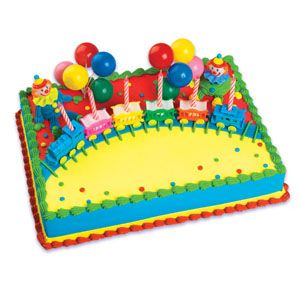40 best Cake Kits images on Pinterest Cake toppers 7th