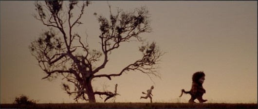 make rumpus!: Film, Childhood Books, Max Records, Movie Pictures, Carol Voice, Wild Things, Silhouette, Children, Books And Movie